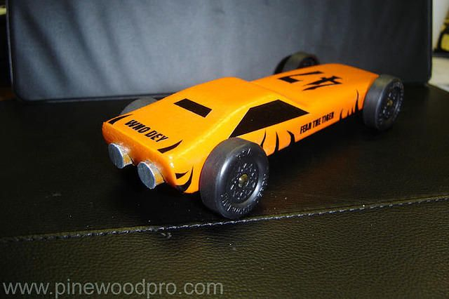 Car Manufacturers Derby Mail: 60 Best Images About Pinewood Derby Car Ideas On Pinterest