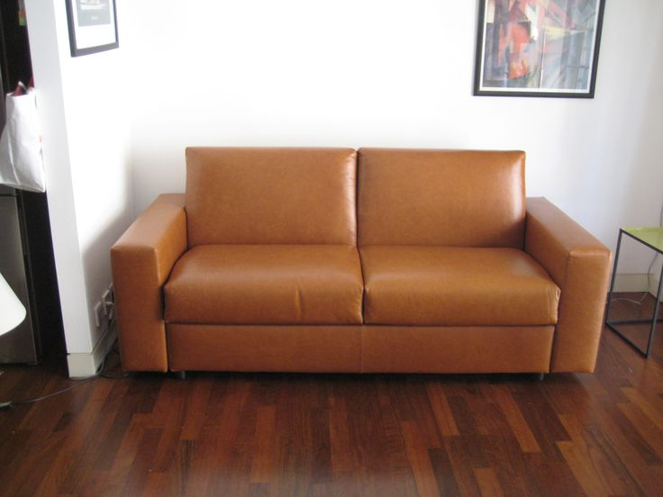 278 best sofa beds images on pinterest for Sofa bed 140cm wide