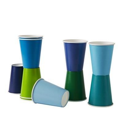 handsome cups