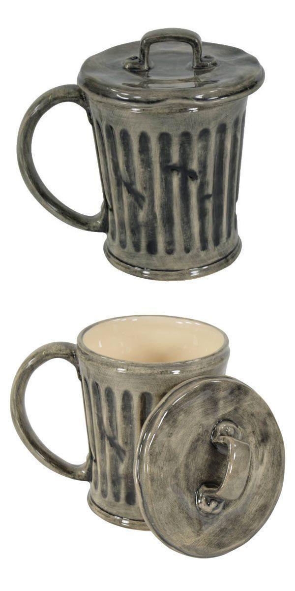 Hola a todos! Aquí les muestro 20 tazas geniales que quisieras tener ya en tu escritorio! si! Tomándote un rico café con una de estas originales tazas!. 1. Originaljoystick. Https://k46.kn3.net/taringa/D/5/9/1/E/D/NirianLuna/721.jpg. 2. Que tierna...