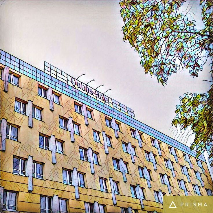 Qubus Hotel (dawny/previously Hotel Kasztelański)