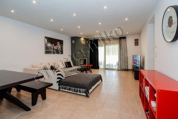 Πωλείται διαμέρισμα στον Άγιο Βασίλειο 10ετίας!   #efimesitiko #realestate #evros