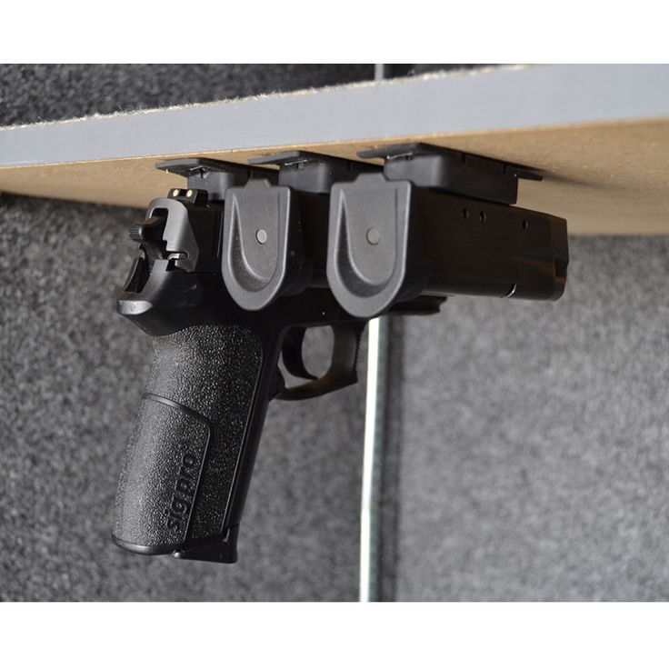 17 Best Ideas About Gun Safe Accessories On Pinterest