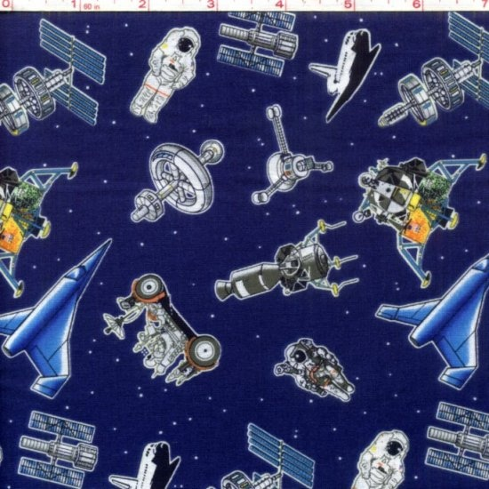 8 best images about star wars outer space fabrics on for Space and fabric