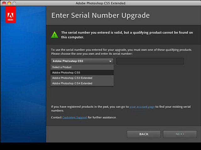 adobe cs 5.5 master collection serial number crack idm