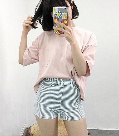 Korean pale | Korean Aesthetic | Pinterest | Aesthetics Tumblr and Search