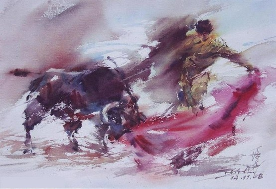 Cao Bin-an