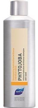 Phyto Phytojoba Yoğun Nemlendiricili Şampuan 200 ml ürünü ile saçlarınızın güzelliğini ve sağlığını koruyabilirsiniz. Phyto markasına ait diğer ürünlerimizi inceleyerek detaylı bilgi edinmek için lütfen http://www.portakalrengi.com/phyto adresimizi ziyaret ediniz. #Phyto  #saç #ürünleri #bakımı #boyası #bitkisel #boya #şampuan