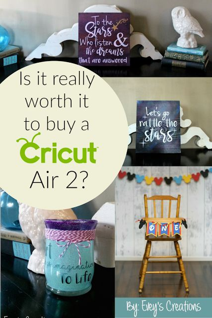 5230 best images about Cricut Ideas from Bloggers and More ...