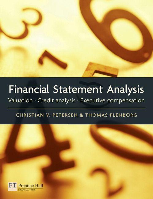 25+ unique Financial statement analysis ideas on Pinterest - statement analysis template