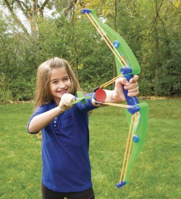 Kids archery set