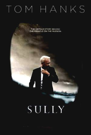 Guarda now before deleted.!! Watch Online Sully 2016 Filem Sully 2016 Online free Movien Sully English Premium Filme Online free Streaming Download Sexy Sully Premium Peliculas #FilmCloud #FREE #CineMagz This is Complete