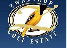 Zwartkop Golf Estate Logo