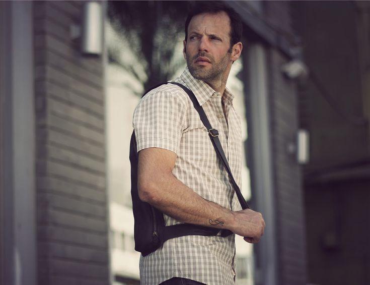 Vortex Shield Urban Bag Review » The Gadget Flow