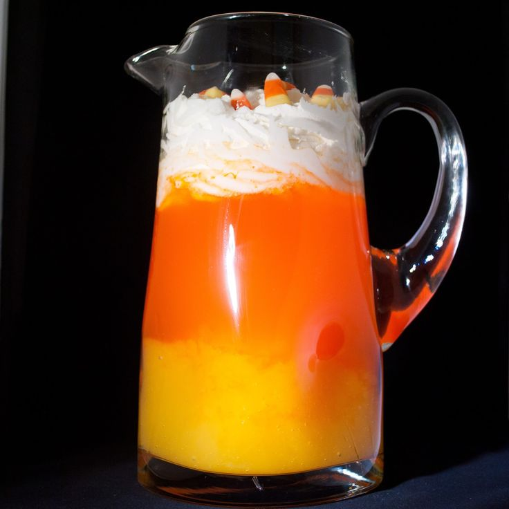... about fall drinks on Pinterest | Apple cider, Pumpkins and Candy corn