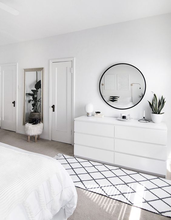 De 10 interieur must haves in 2017 - Makeover.nl