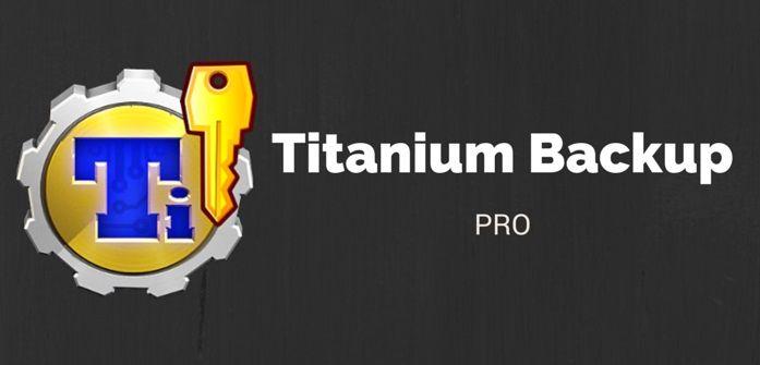 Titanium Backup Pro v7.0.0.3 Apk  - https://freecracksoftwares.net/titanium-backup-pro-v7-0-0-3-apk/