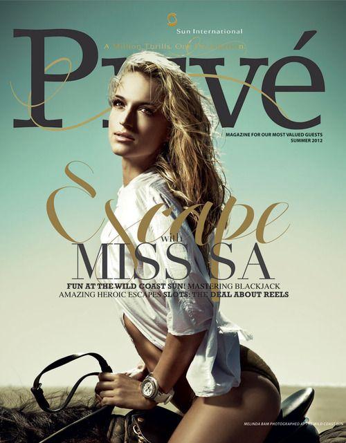 Privé: Magazine Covers, Cover Design, Graphicdesign, Poster, Magazines, Graphics, Graphic Design Inspiration, Prive Magazine, Editorial Design