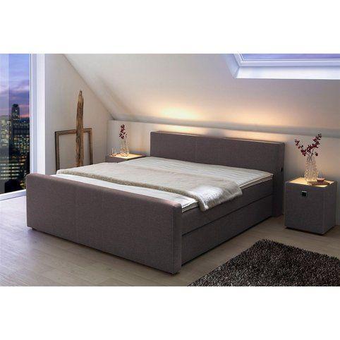 1000 id es sur le th me surmatelas sur pinterest canap. Black Bedroom Furniture Sets. Home Design Ideas