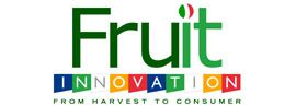 Fruit Innovation 2015 - Fieramilano, 20 - 22 maggio 2015