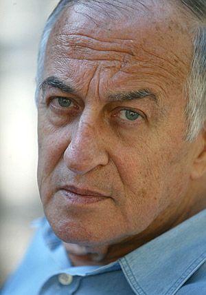 05/06/2017. Muere el escritor Juan Goytisolo / 2017/06/05. Juan Goytisolo idazlea hil da.