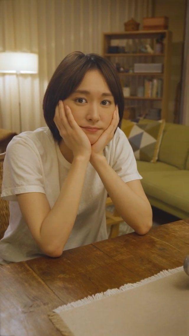 """ガッキー画像Channelさんのツイート: """"#金曜日の新垣さん… """""""