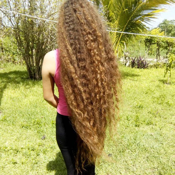 3945 besten hair dream 3 bilder auf pinterest là ngere haare