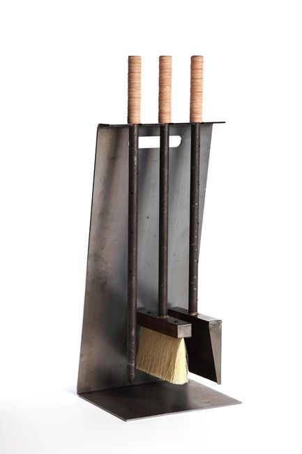 18 best Fireplace Tools images on Pinterest