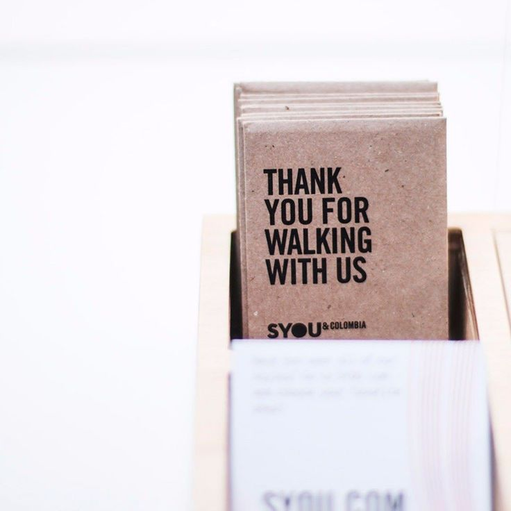 Thank you so much for walking with us  #syou #syouandcolombia #walkwithus