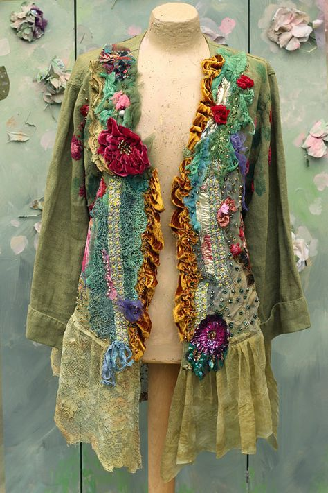 1366 Best Upcycling Clothing Ideas Images On Pinterest