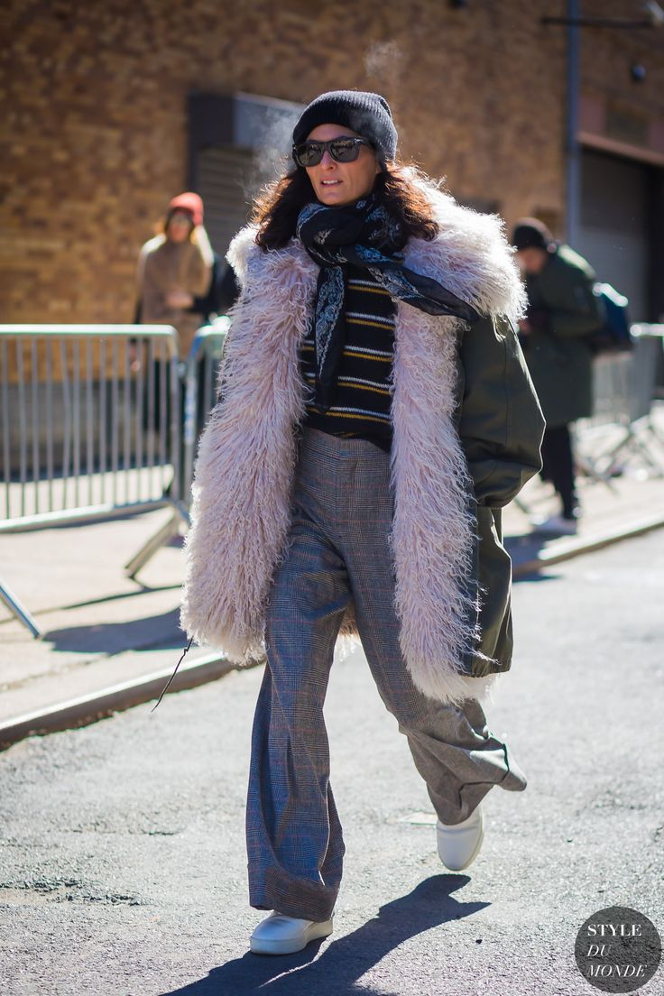 shearling-coat-by-styledumonde-street-style-fashion-photography