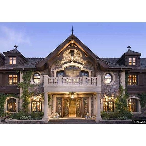 61 Best Most Expensive Houses In The World.. Images On