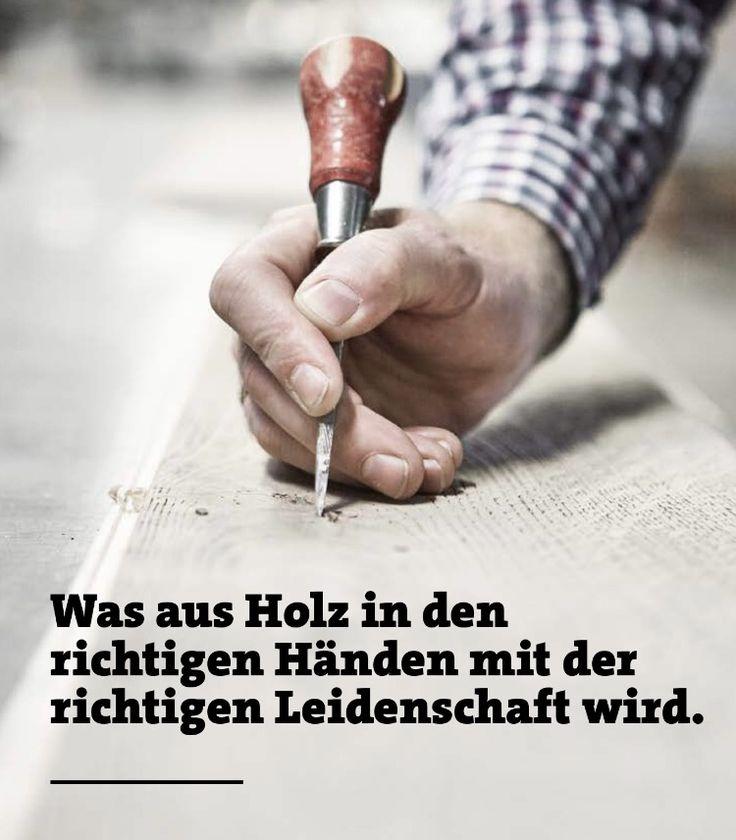 Holz ist Leidenschaft  Sie finden uns in Kleinenbroich, um diese Leidenschaft und Ihre Ideen für Ihr Zuhause mit Ihnen zu teilen! http://ramrath-holz.de/anfahrt.html  #Holz #Leidenschaft #Kleinenbroich #Idee #renovieren #parkett