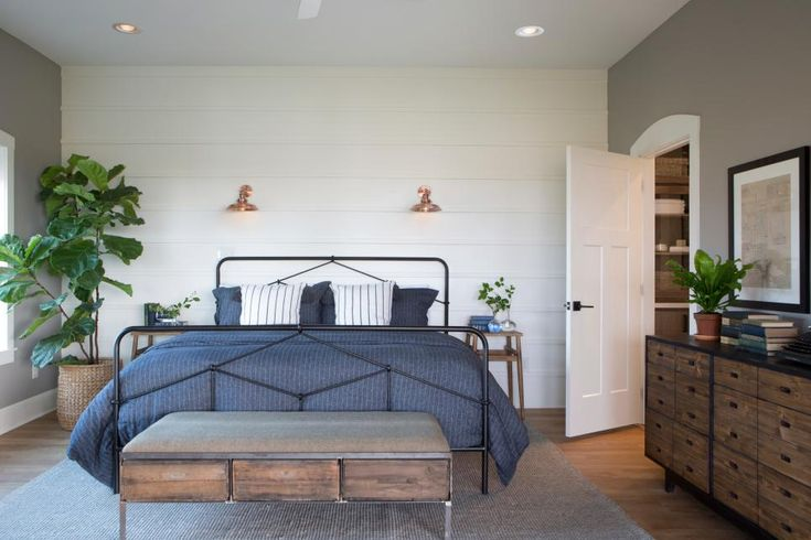 die besten 25 chip und joanna gaines ideen auf pinterest joanna gewinnt joanna gaines stil. Black Bedroom Furniture Sets. Home Design Ideas