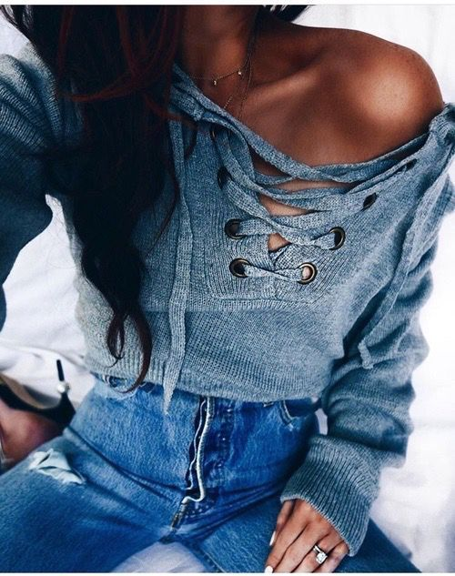 Find More at => http://feedproxy.google.com/~r/amazingoutfits/~3/w38ABM3yRNM/AmazingOutfits.page