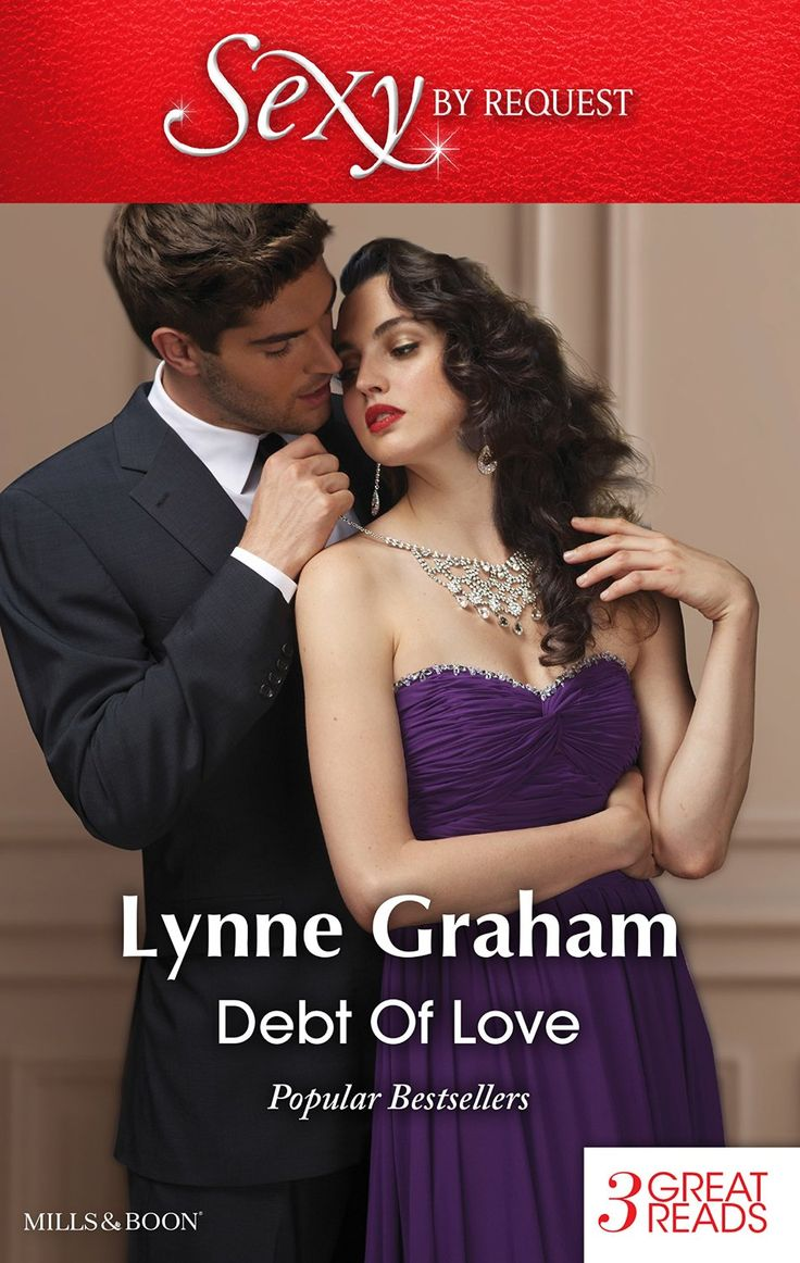 Mills & Boon : Debt Of Love/The Sicilian's Mistress/Don Joaquin's Pride/Duarte's Child - Kindle edition by Lynne Graham. Contemporary Romance Kindle eBooks @ Amazon.com.