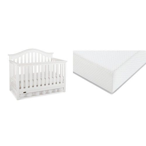 17 Best Ideas About Toddler Bed Mattress On Pinterest