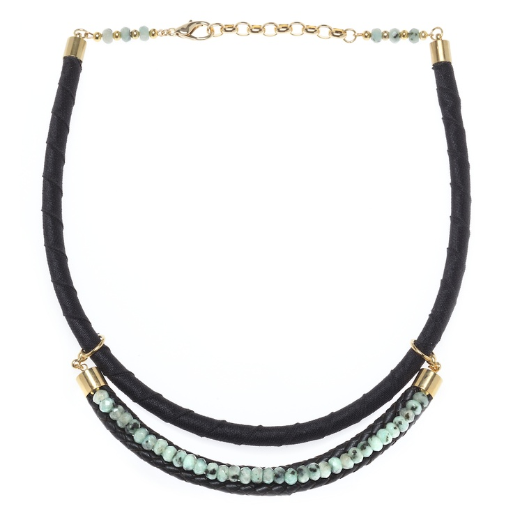 La Raffinerie necklace for FW2012 / Petal Turquoise   #fall #jewelry #statementnecklace #necklace http://www.laraffinerie.ca/products/petal-turquoise: Www Laraffineri Ca, Petals Turquoi, Raffineri Necklaces, Necklaces Laraffineri, Raffineri Frida, Fw Necklaces, La Raffineri, Raffineri Fw2012, Daily Candy