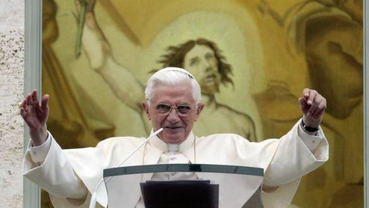 Emeritný pápež Benedikt XVI. sa dnes dožíva 90 rokov