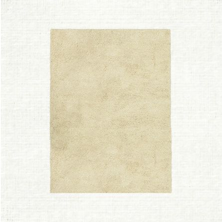 View The Biscayne Ivory 6 X 9 Rug From Arhaus. We Go To Great Lengths