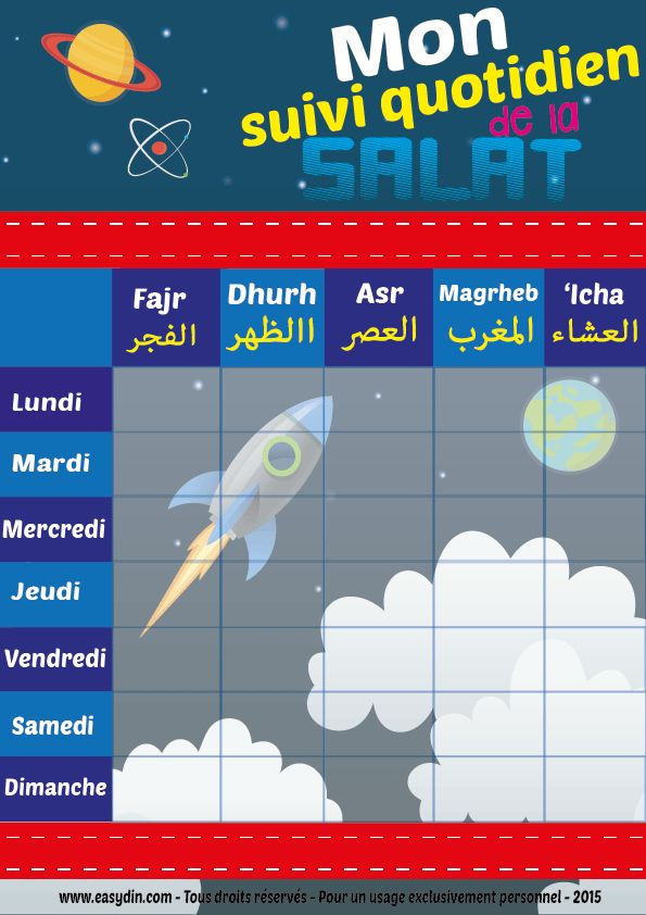 mon-suivi-salat-EasyDin-le-blog1.gif