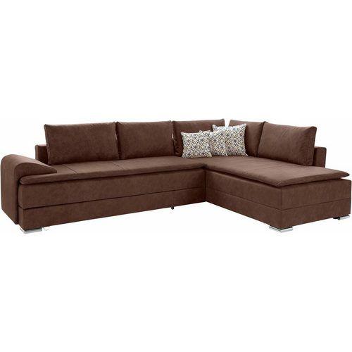 Sofa reinigen » Tipps für saubere Polstermöbel | Sofa ...