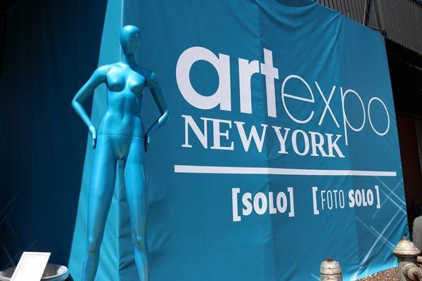 Artexpo New York 2017 - April 21 > 24, 2017 @ArtexpoNewYork http://www.mpefm.com/mpefm/modern-contemporary-fair-art-press-release/usa-fair-art-press-release/artexpo-new-york-2017-art-fair
