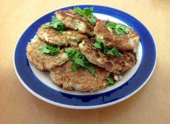 25 best korean images on pinterest steak recipes antipasto korean recipes korean food recipes easy forumfinder Choice Image