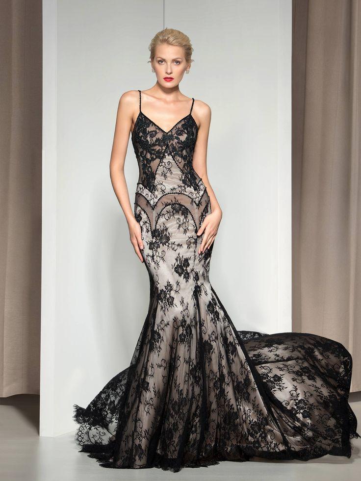 modabridal.co.uk SUPPLIES Vogue Sexy & Hot Celebrity Hourglass Black Summer Natural Floor-Length Sequins Dress Black Evening Dresses