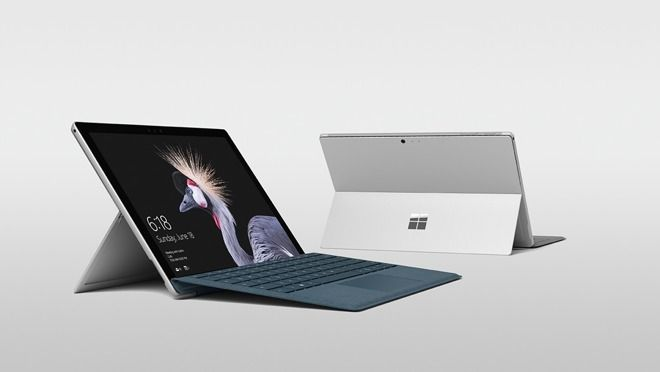Microsoft revenues up on cloud & Office 365, slowed by phones & Surface