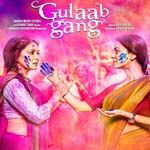 Gulaab Gang - 2014