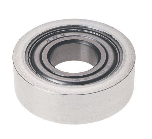 Freud 62139 1112Inch OD by 15mm ID Replacement Ball Bearing for Freud Router Bit Style 1112Inch OD by 15mm ID Replacement Ball Bearing for Freud Router Bit Model 62139 >>> Click image for more details.