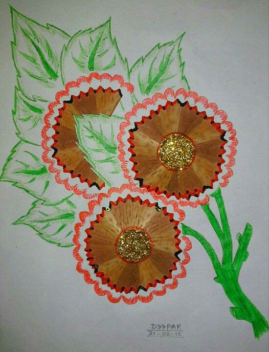 Best 25 waste material craft ideas on pinterest craft for Best out of waste craft ideas
