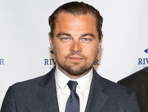 Leonardo DiCaprio Net Worth 2017 #LeonardoDiCaprio